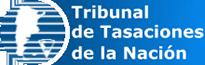 Tribunal de Tasaciones de la Nación